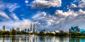 Flickr: MichaelCo Beautiful Malaysia Malaysia, Truly Asia!