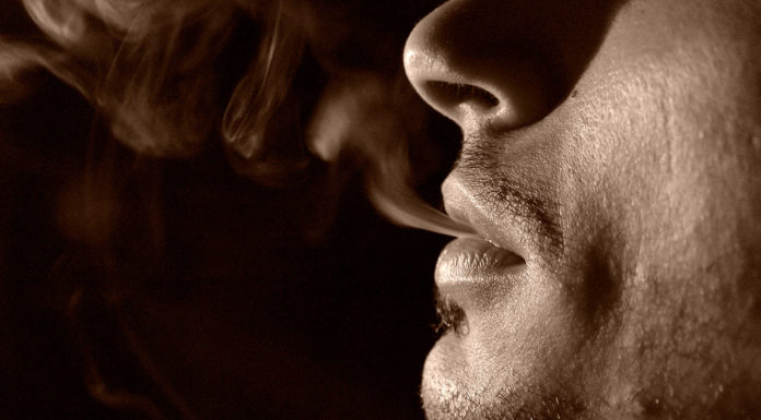 Electronic Cigarettes are illegal in Thailand